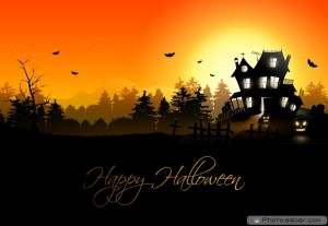 Happy Halloween from All of Us at Erhardt Group!